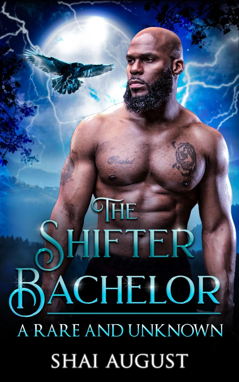 The-Shifter-Bachelor.jpg